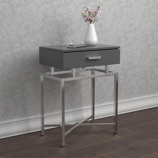 G930247 Accent Table image