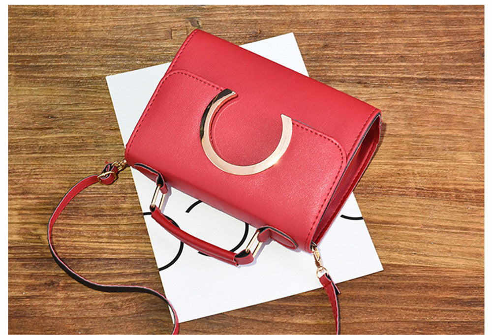 Small Shoulder Bags for Women Handbags wallet purse phone bag
