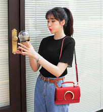 Load image into Gallery viewer, Small Shoulder Bags for Women Handbags wallet purse phone bag