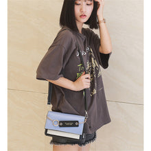 Load image into Gallery viewer, Casual Purses Small Shoulder Bags Designer Handbags for Women