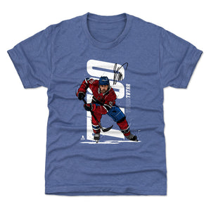 Tomas Tatar Kids T-Shirt | 500 LEVEL