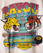 Load image into Gallery viewer, Vintage Bayou Classic Cut-Off Tee
