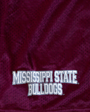 Load image into Gallery viewer, Vintage Russell Mississippi State Bulldogs Shorts