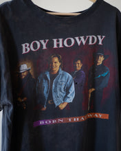 Load image into Gallery viewer, Vintage Boy Howdy Tee