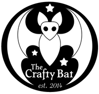 The Crafty Bat