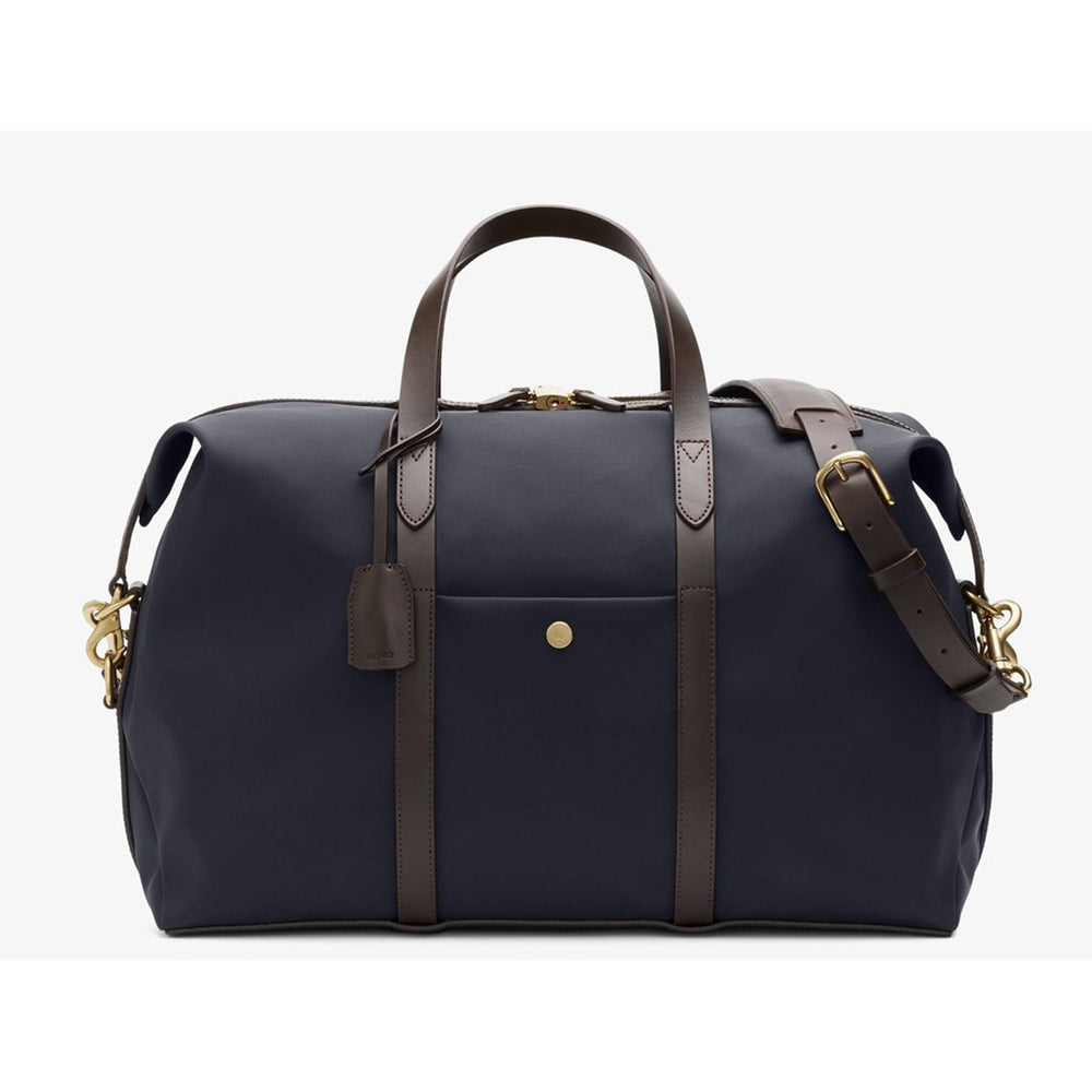 Load image into Gallery viewer, M/S Avail Nylon Travel Bag