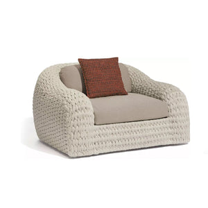 Load image into Gallery viewer, Kobo 1 Seater Lounge Chair