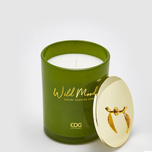 Load image into Gallery viewer, Luxury Scented Candle