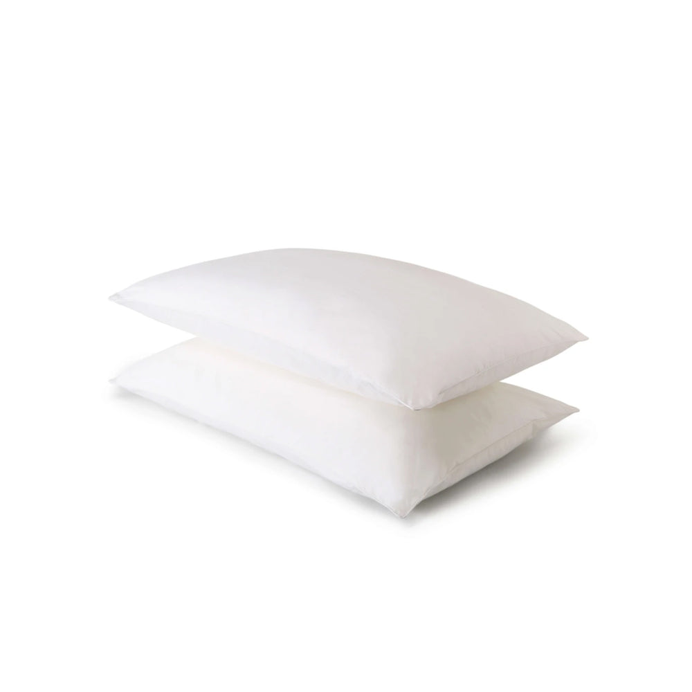 Hollowfibre Pillow (Pack of 2)