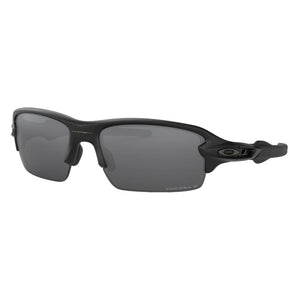 Oakley Flak XS Youth Fit Polarized Sunglasses