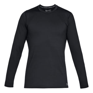 Under Armour ColdGear Fitted Mens LS Shirt