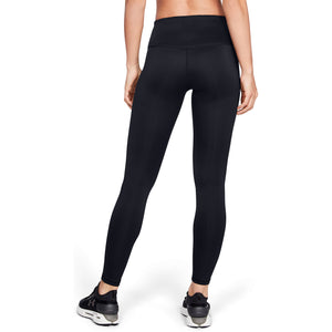 Under Armour ColdGear Womens Leggings