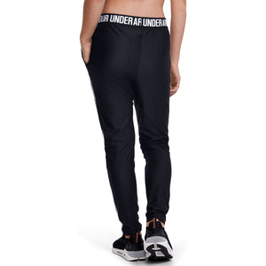 Under Armour Play Up Girls Pants