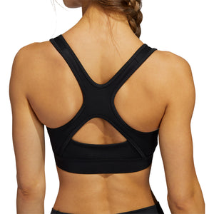 Adidas Believe This Core Womens Training Bra