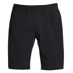 Greyson Fulton Workout 9in Mens Shorts