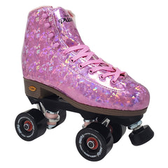 Sure Grip Prism Indoor Roller Skates
