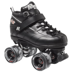 Sure Grip Rock GT-50 Unisex Roller Skates