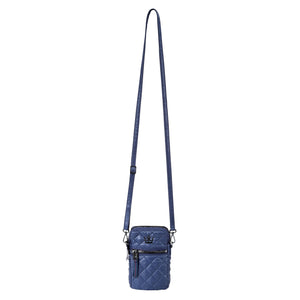 Oliver Thomas Cell Phone Crossbody