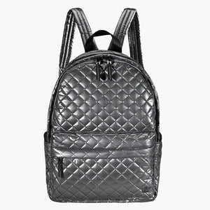 Oliver Thomas Wingwoman Laptop Backpack