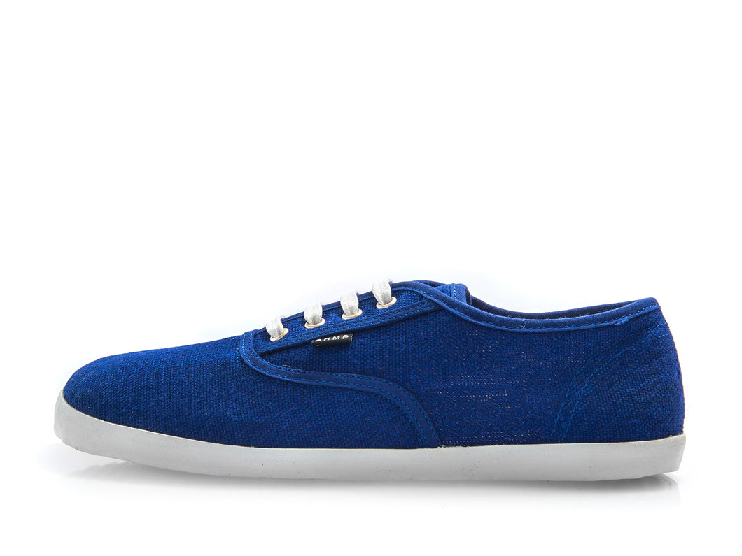 KOLDA Navy/White