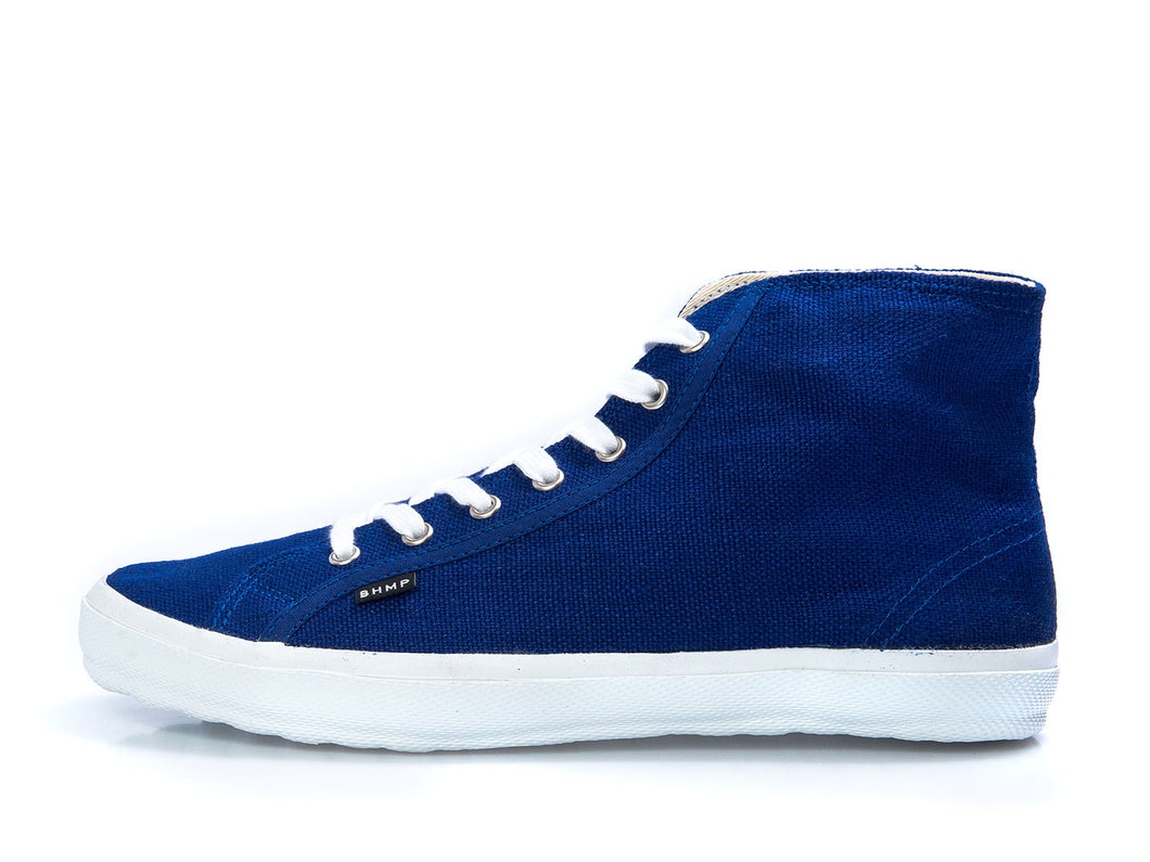 ORASA Navy/White