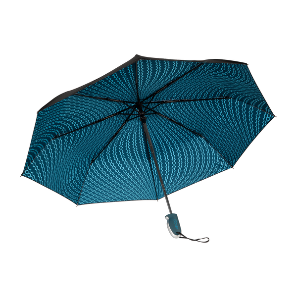 Foldable umbrella - New 500