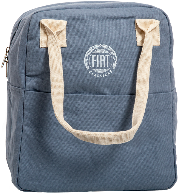 COOLER BAG - FIAT HERITAGE