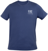 T-SHIRT - FIAT HERITAGE