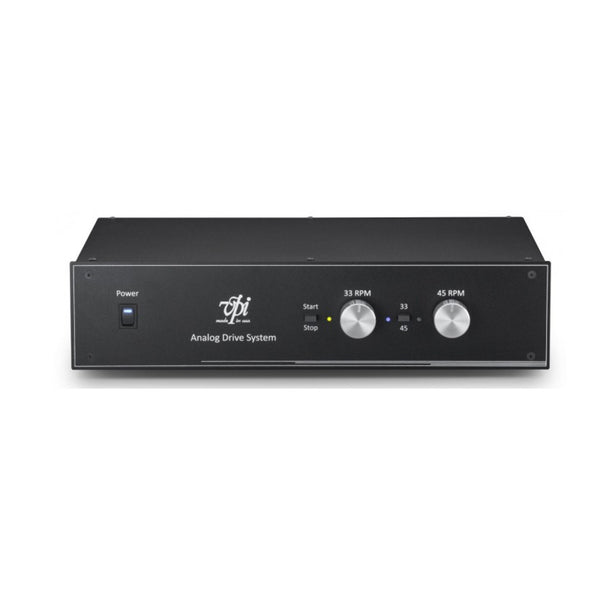 VPI ADS turntable power supply