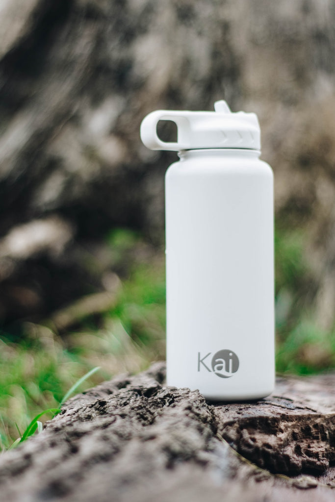 Kai Bottle
