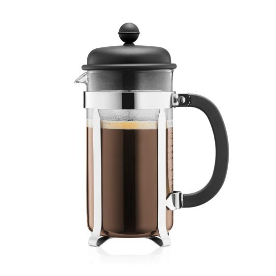 Bodum French Press Caffettiera