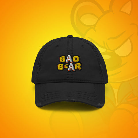 BAD HATS COLLECTION