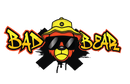 Bad Bear Apparel LLC