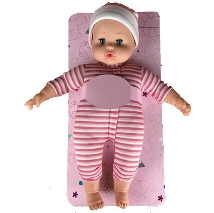 toy planet NENETE THE FIRST BEBE 34 CM