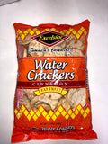 Excelsior Cracker Cinnamon 336g