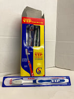 YERSMINE Tooth Brush VIP