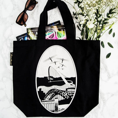 Newcastle Bag
