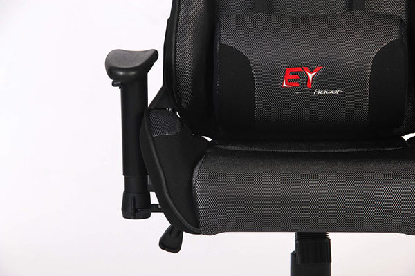 EY-RACER 1 Black Edition