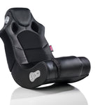 musicrocker Racer Black Edition