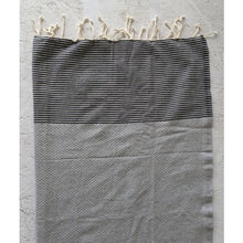 Load image into Gallery viewer, Turkish Cotton Towel - OSLO