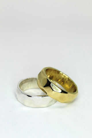 Eternity Band I