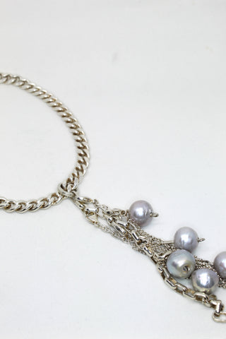 Oodles of Pearls