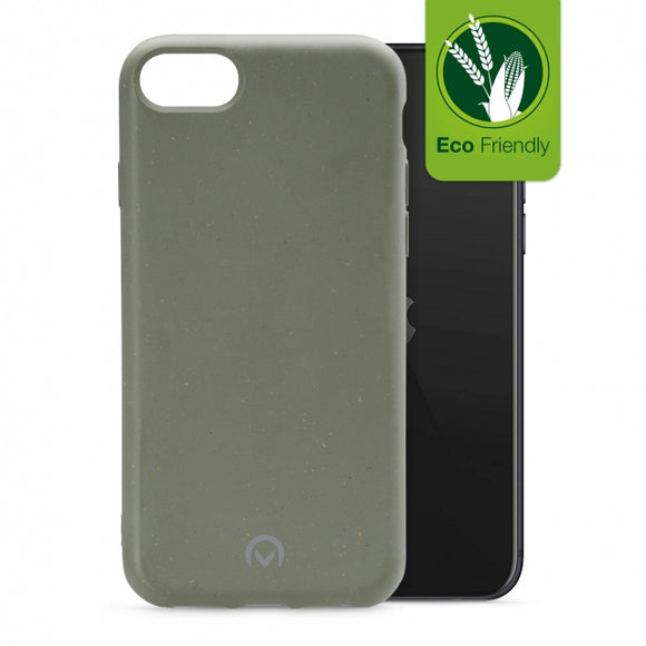 Mobilize Eco-Friendly Case for Apple iPhone 6/6S/7/8/SE (2020) Green