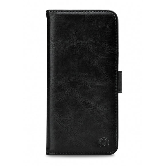 Mobilize Elite Gelly Wallet Book Case Samsung Galaxy Note10 Lite Black