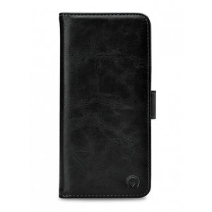 Mobilize Elite Gelly Wallet Book Case Samsung Galaxy S20 Ultra/S20 Ultra 5G Black