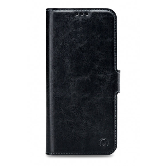 Mobilize 2in1 Gelly Wallet Case Apple iPhone 12 Pro Max Black