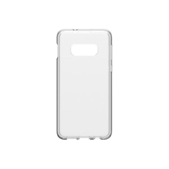 OtterBox Clearly Protected Skin Case Samsung Galaxy S10e Clear