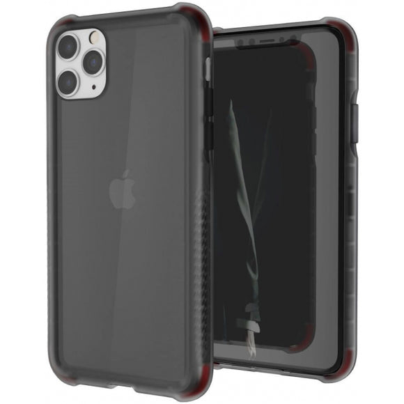 Ghostek Covert 3 Protective Case Apple iPhone 11 Pro Max Smoke