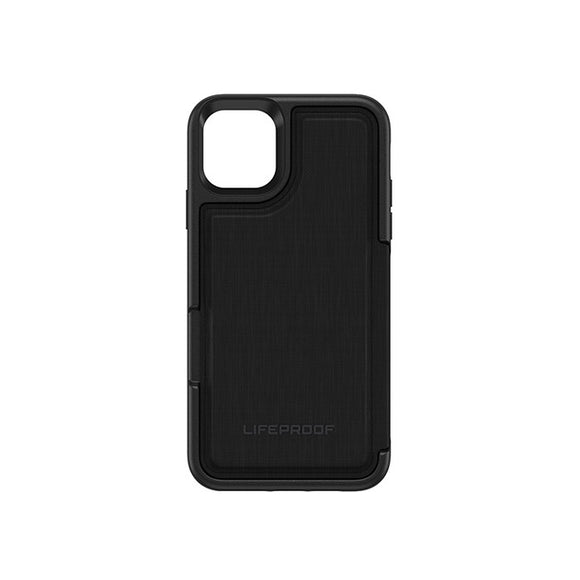 LifeProof FLiP Case Apple iPhone 11 Pro Max Dark Knight