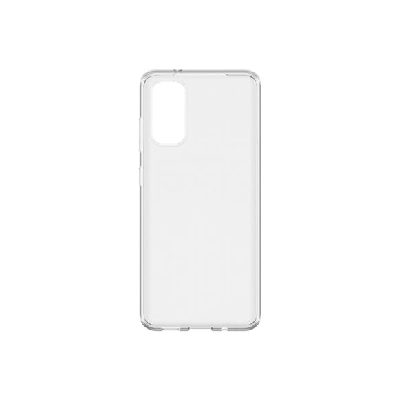 OtterBox Clearly Protected Skin Case Samsung Galaxy S20/S20 5G Clear